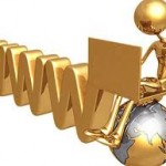 Things to Consider When You Register A Domain Name