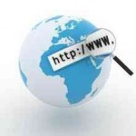 Find Domain Name for a Successful Online Business