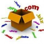 A Brief Overview about Registering a Domain Name